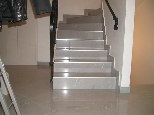 treppe fliesen kosten treppen einbauen diese kosten entstehen beste von kellertreppe fliesen. Black Bedroom Furniture Sets. Home Design Ideas